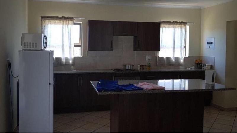 Property For Sale in Lephalale, Lephalale 5