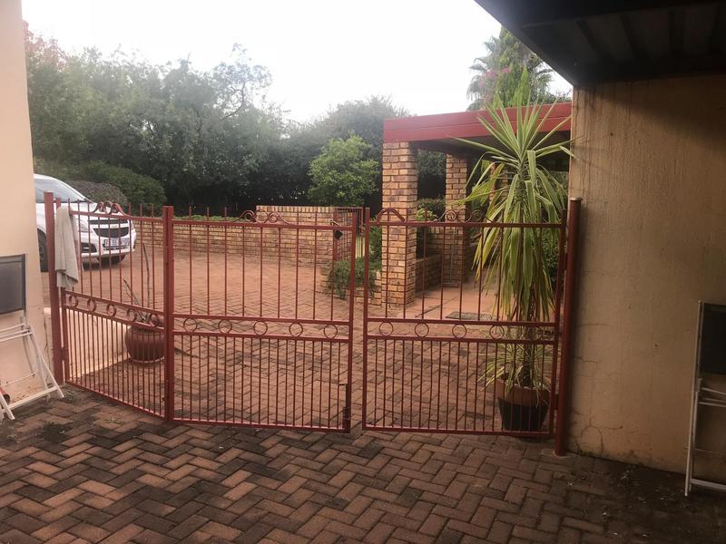 Property For Sale in Garsfontein, Pretoria 21