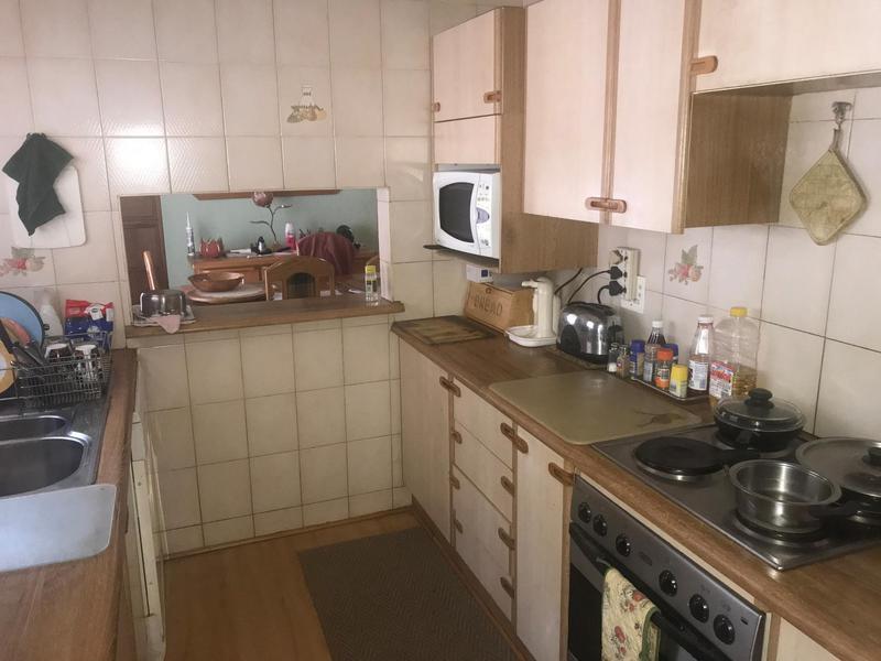 Property For Sale in Garsfontein, Pretoria 10