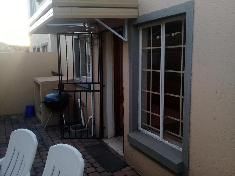 Property For Sale in Equestria, Pretoria 2