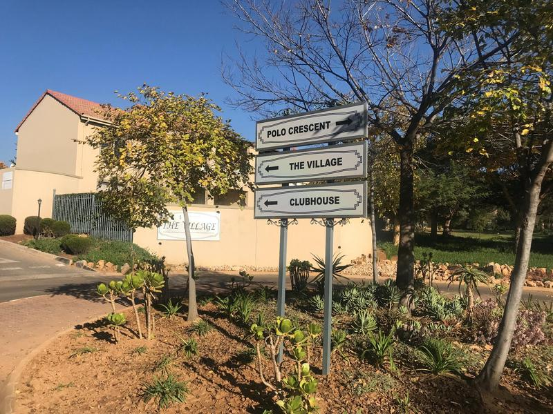 Property For Sale in Hatfield, Pretoria 2