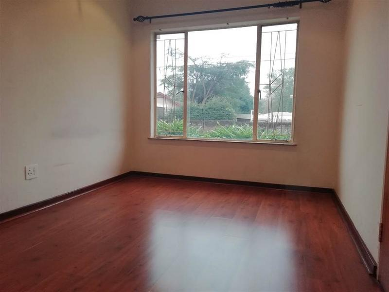 Property For Sale in Constantia Park, Pretoria 15