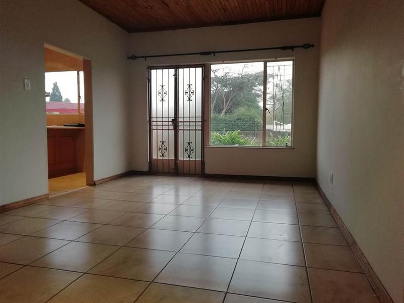 Property For Sale in Constantia Park, Pretoria 13