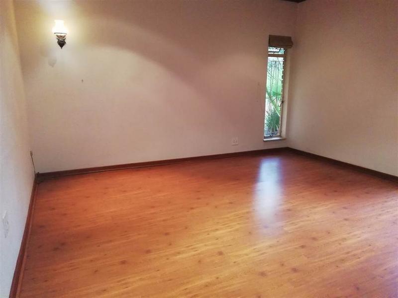 Property For Sale in Constantia Park, Pretoria 14
