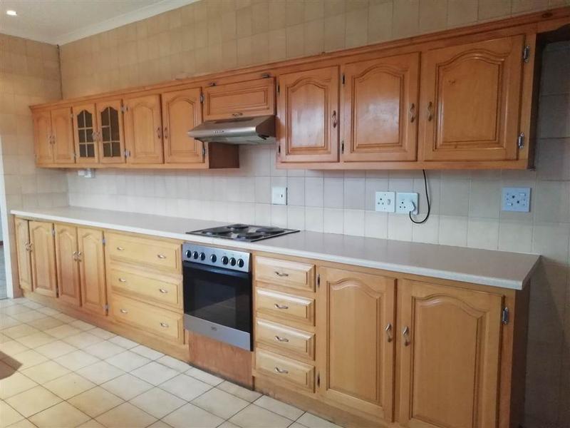 Property For Sale in Constantia Park, Pretoria 9