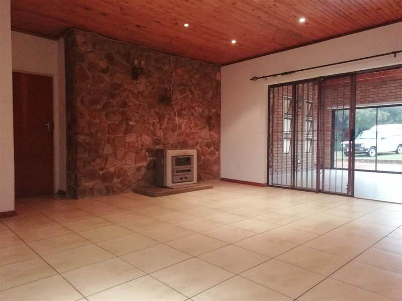 Property For Sale in Constantia Park, Pretoria 6