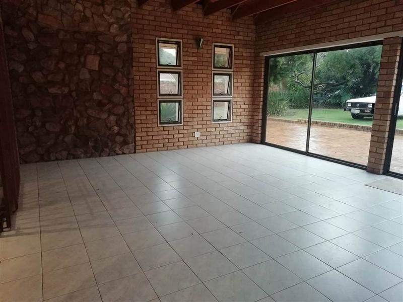 Property For Sale in Constantia Park, Pretoria 8