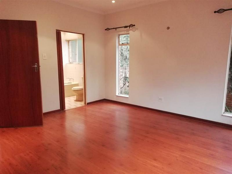 Property For Sale in Constantia Park, Pretoria 18
