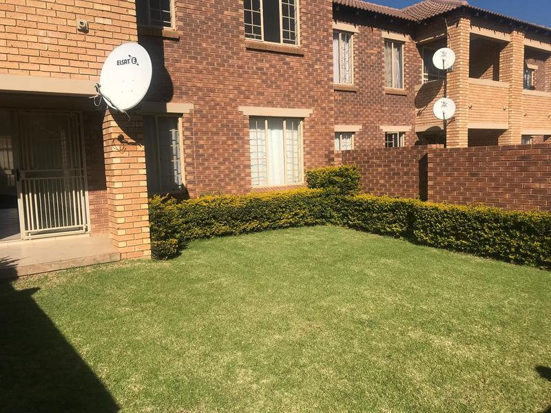 Property For Sale in Mooikloof Ridge Estate, Pretoria 5