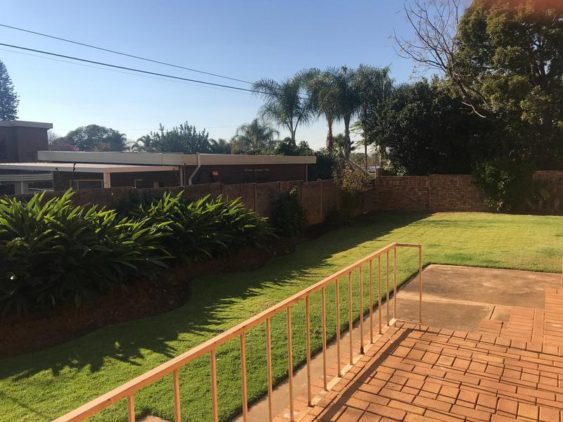 Property For Sale in Constantia Park, Pretoria 21