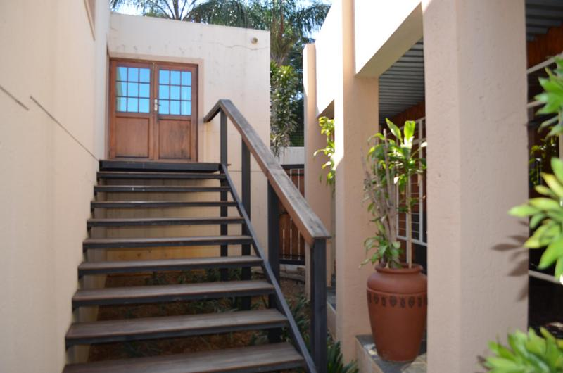 Property For Sale in Waterkloof Ridge, Pretoria 4