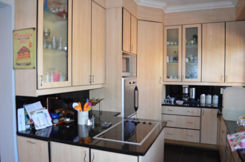 Property For Sale in Waterkloof Ridge, Pretoria 9