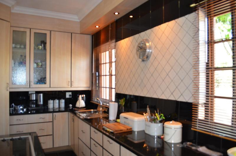 Property For Sale in Waterkloof Ridge, Pretoria 10