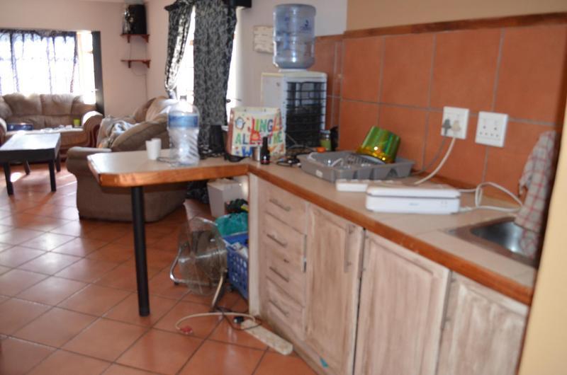 Property For Sale in Faerie Glen, Pretoria 19