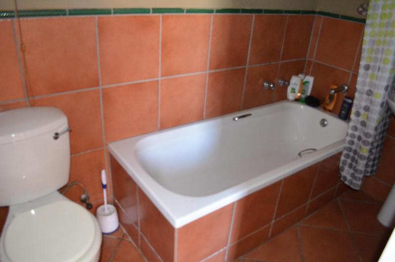 Property For Sale in Faerie Glen, Pretoria 20