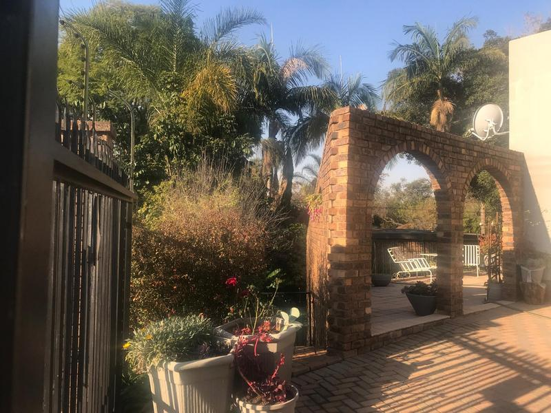 Property For Sale in Constantia Park, Pretoria 2