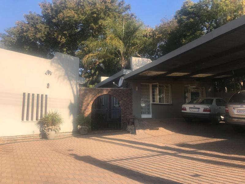 Property For Sale in Constantia Park, Pretoria 3