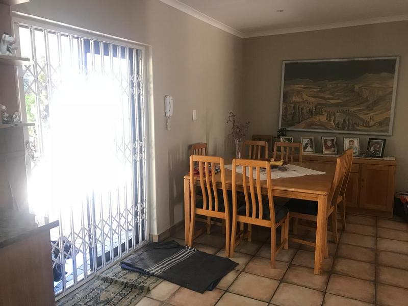 Property For Sale in Constantia Park, Pretoria 9