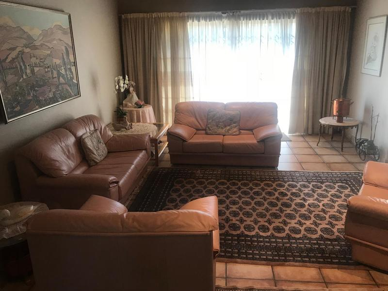 Property For Sale in Constantia Park, Pretoria 10