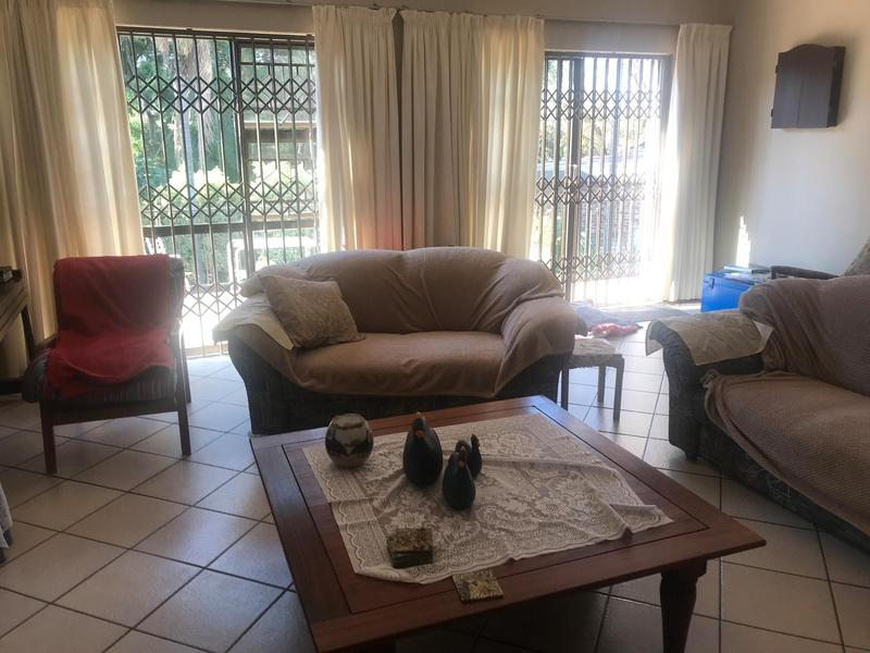 Property For Sale in Constantia Park, Pretoria 11