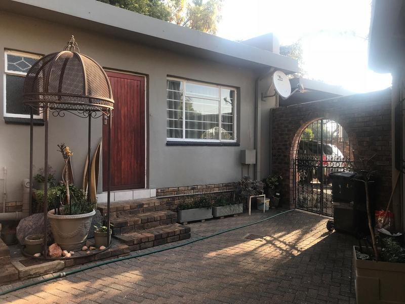 Property For Sale in Constantia Park, Pretoria 37