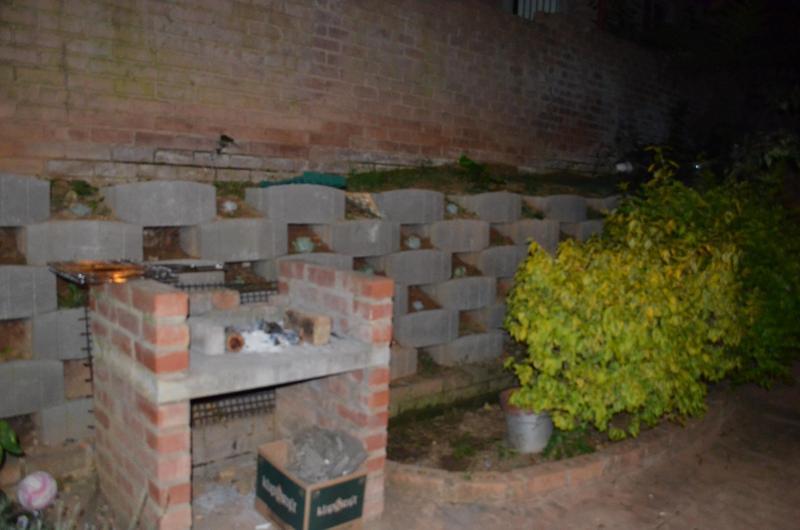 Property For Sale in Pretoriuspark, Pretoria 11