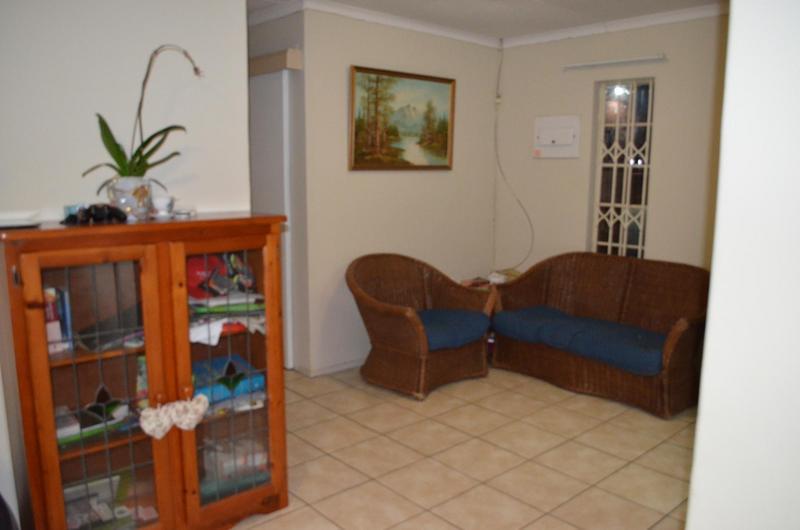 Property For Sale in Pretoriuspark, Pretoria 5