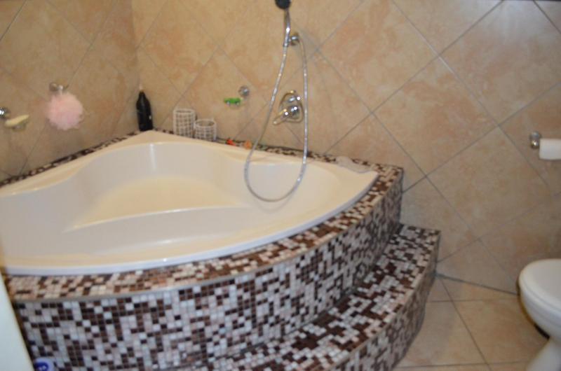 Property For Sale in Pretoriuspark, Pretoria 8