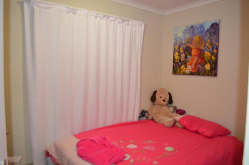 Property For Sale in Pretoriuspark, Pretoria 6