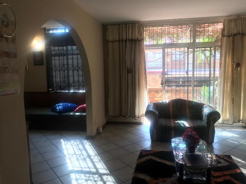 Property For Sale in Constantia Park, Pretoria 6