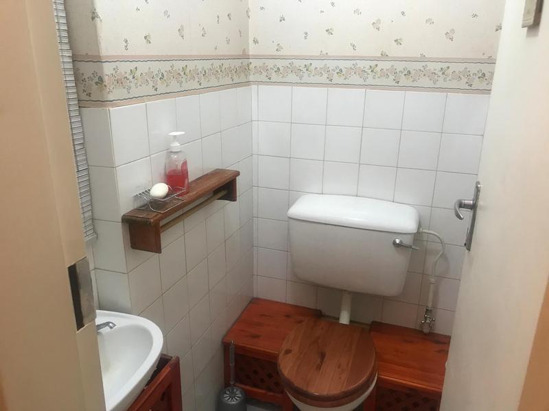 Property For Sale in Constantia Park, Pretoria 10