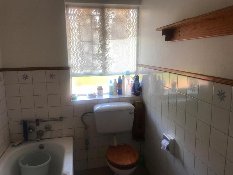 Property For Sale in Constantia Park, Pretoria 12