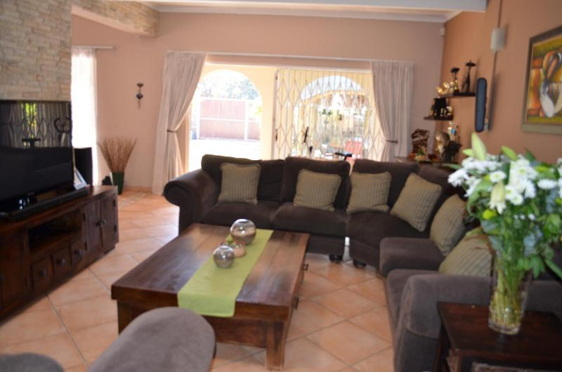 Property For Sale in Garsfontein, Pretoria 3