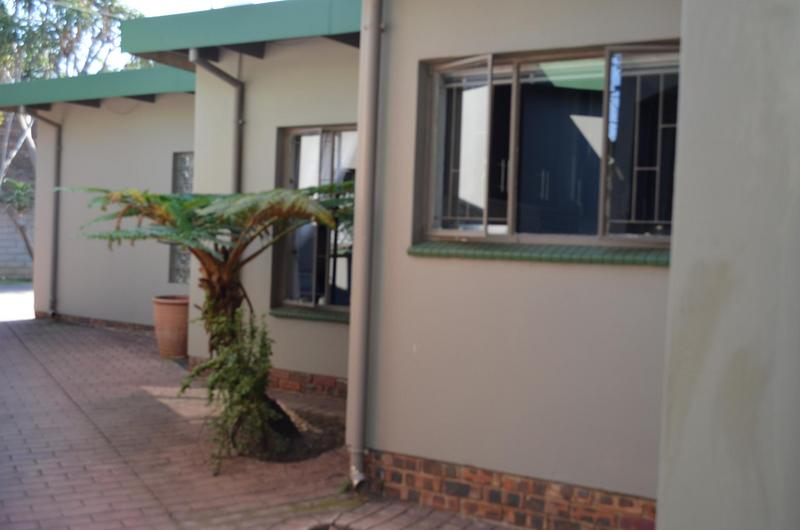 Property For Sale in Garsfontein, Pretoria 14