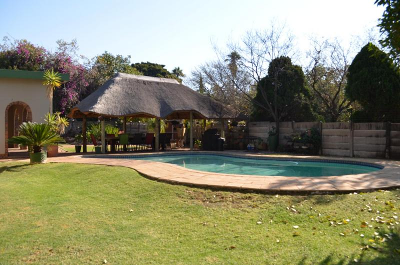 Property For Sale in Garsfontein, Pretoria 15