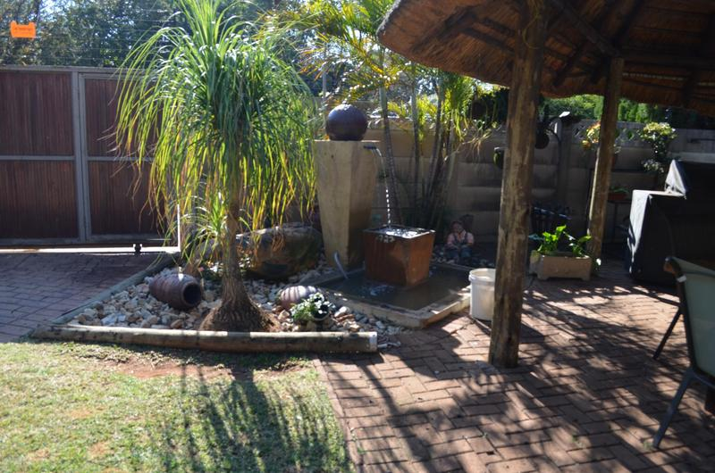Property For Sale in Garsfontein, Pretoria 16