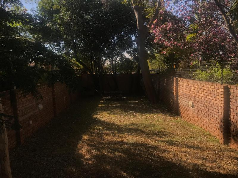 Property For Sale in Lynnwood Glen, Pretoria 21