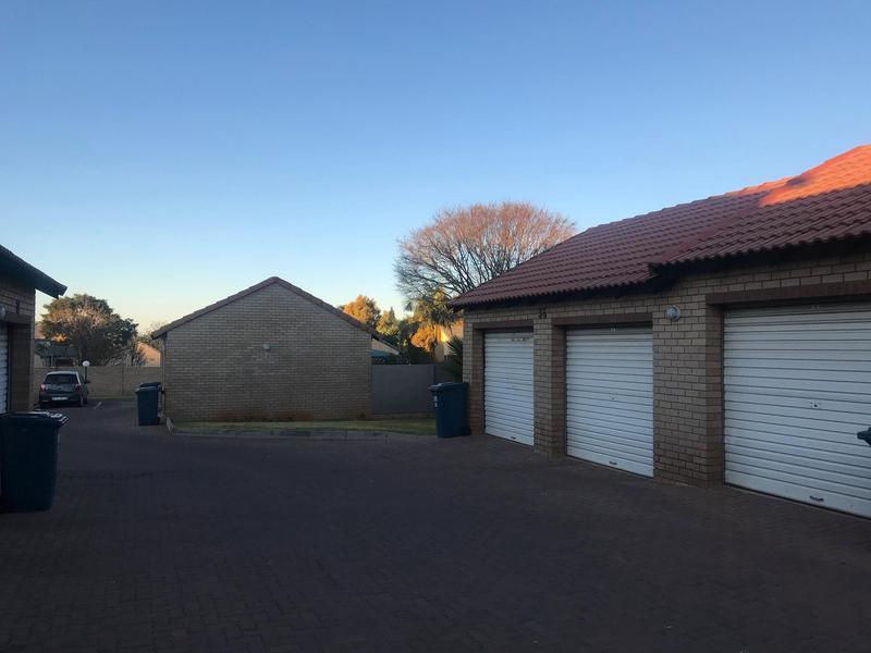 Property For Sale in Moreletapark, Pretoria 15