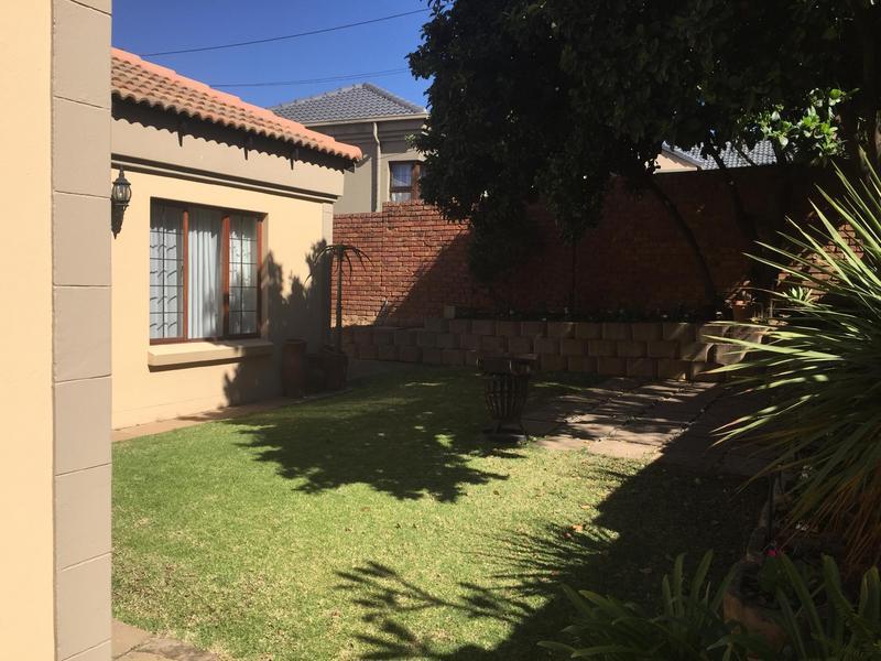 Property For Sale in Moreletapark, Pretoria 2