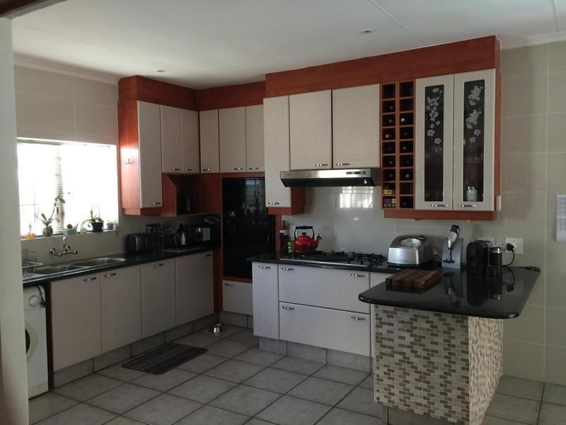 Property For Sale in Moreletapark, Pretoria 5