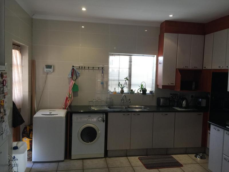 Property For Sale in Moreletapark, Pretoria 7
