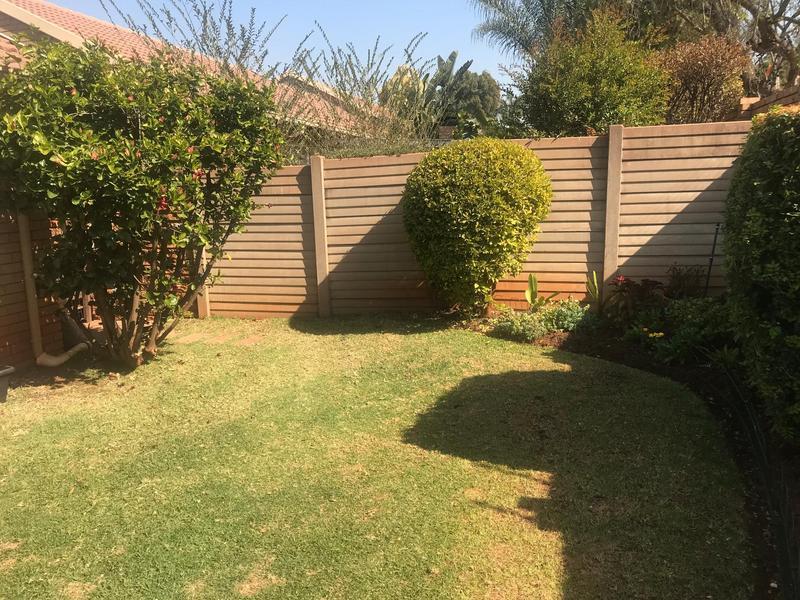 Property For Sale in La Montagne, Pretoria 4