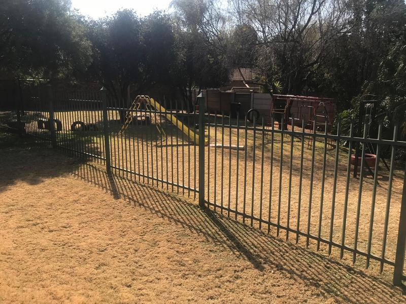 Property For Sale in La Montagne, Pretoria 24