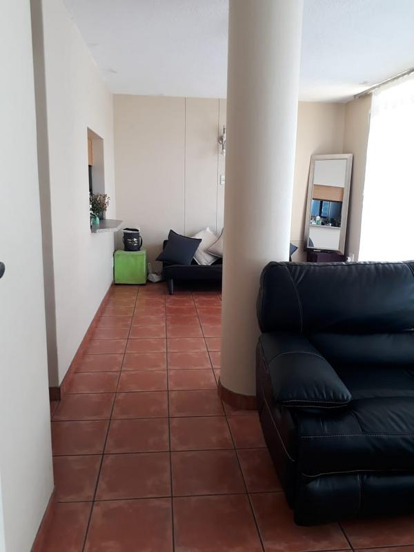 Property For Sale in Menlyn, Pretoria 4