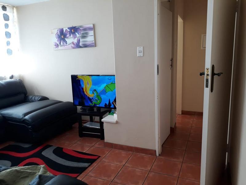Property For Sale in Menlyn, Pretoria 5