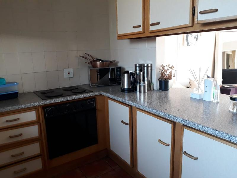 Property For Sale in Menlyn, Pretoria 7