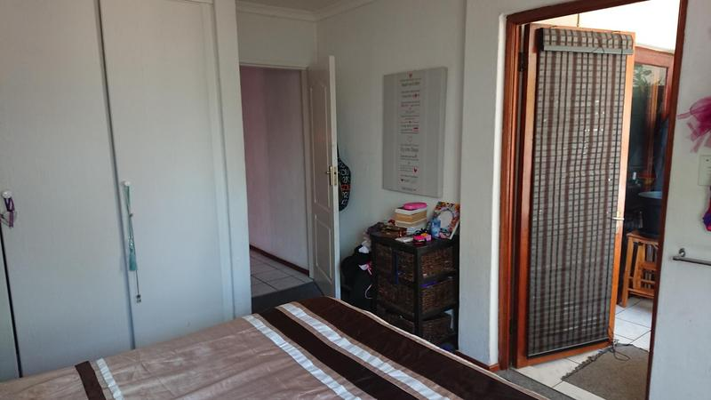 Property For Sale in Garsfontein, Pretoria 6