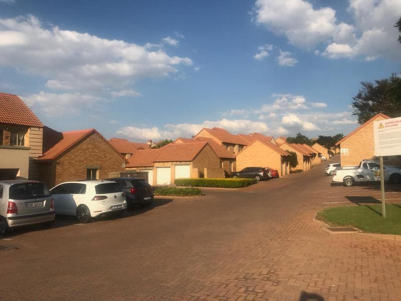 Property For Sale in Mooikloof Ridge Estate, Pretoria 3
