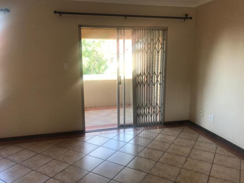 Property For Sale in Mooikloof Ridge Estate, Pretoria 7