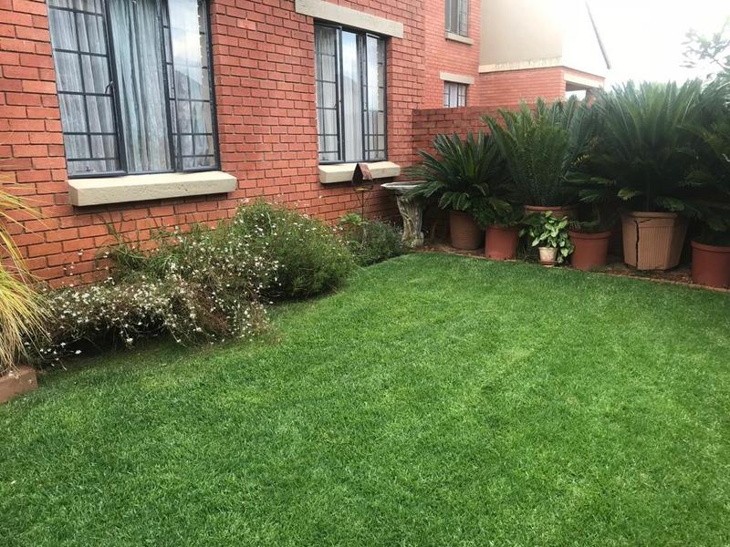 Property For Sale in Mooikloof Ridge Estate, Pretoria 16